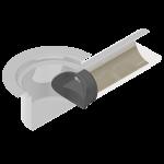 back-trap-render-16