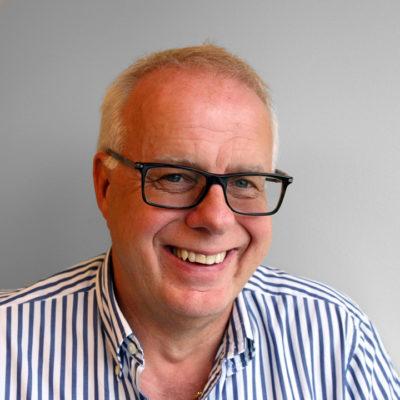 Jann Jokic Christensen
